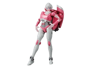 Takara Tomy - Masterpiece MP-51 ARCEE